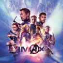 """Review – Avengers: Endgame – IMAX 3D – """"An unmissable cinematic event"""""""