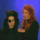 "Jimmy Fallon and Paul Rudd recreate Dead or Alive's ""You Spin Me Round (Like a Record)"" music video"