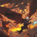 Dungeons & Dragons Baldur's Gate: Descent Into Avernus is heading our way