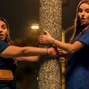 "Review: Booksmart – ""Witty, smart, funny and confident"""