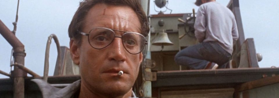 US Blu-ray and DVD Releases: Jaws 4K, Watchmen, The Way Back, Vivarium, We Summon The Darkness and more