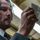 "Review – John Wick: Chapter 3 – Parabellum – ""There is a certain point when you will genuinely think that a dog is going to shoot somebody"""