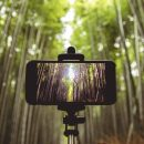 Tips for Making Your Own Home Video Using a Smartphone