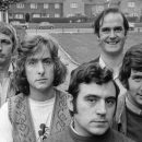 It's….50 years of Monty Python!