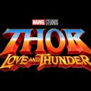Christian Bale will be the Big Bad in Thor: Love and Thunder