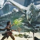 The Dungeons and Dragons movie may have got a new directing duo