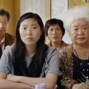 "Review: The Farewell – ""A film that reinforces that love and importance of family"""