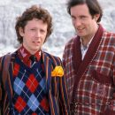 Get your towel ready! The Hitchhiker's Guide to the Galaxy is getting a new TV series