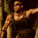 Vin Diesel confirms the script for Riddick 4: Furya is complete