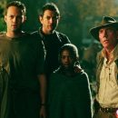 SpielBLOG – The Lost World: Jurassic Park – A Steven Spielberg Retrospective