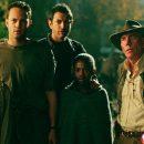 SpielBLOG – The Lost World: Jurassic Park – A Steven Spielberg Retrospective