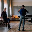 TIFF 2019 Review: The Audition