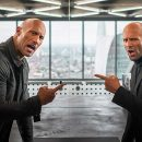 US Blu-ray and DVD Releases: Hobbs and Shaw, Batman Beyond, Scary Stories To Tell In The Dark and more