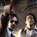 SpielBLOG: Hook – A Steven Spielberg Retrospective