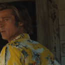 "Review: Once Upon A Time…In Hollywood: Volume 2! – ""Almost the exact same euphoric rush"""