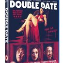 "Review: Double Date – ""A very enjoyable Brit comedy-horror"""