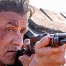 """Review – Rambo: Last Blood – """"Genuinely shocking in terms of violence"""""""