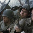 SpielBLOG: Saving Private Ryan – A Steven Spielberg Retrospective