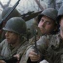 SpielBLOG: Saving Private Ryan – A Steven Spielberg Retrospective