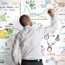 Sponsored Post: Why it is Essential to Get Your Business Marketing Right