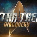 NYCC 2019: Star Trek Discovery Season 3 gets a trailer