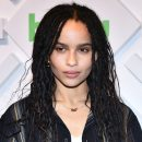 Zoë Kravitz will be Catwoman in The Batman