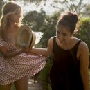 "LFF 2019 Review: Une Fille Facile (An Easy Girl) – ""You won't find a better coming-of-age tale this year"""
