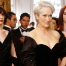 What Can Employees Learn From 'The Devil Wears Prada'?