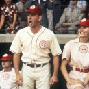 Why underdog sports films are still popular