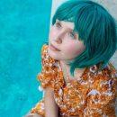"""LFF 2019 Review: Babyteeth – """"A very grown-up kind of teenage indie drama"""""""