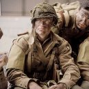 Steven Spielberg and Tom Hanks are working on a new Band of Brothers sequel series