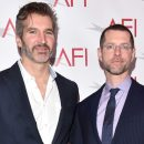 David Benioff and D.B. Weiss have left their planned Star Wars trilogy