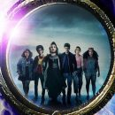 NYCC 2019: Marvel's Runaways Season 3 gets a new trailer