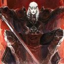Michael Moorcock's Elric Saga is getting a TV adaptation