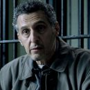 John Turturro will be Carmine Falcone in The Batman