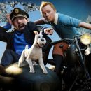 SpielBLOG – The Adventures of Tintin: The Secret of the Unicorn – A Steven Spielberg Retrospective