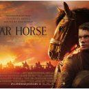 SpielBLOG: War Horse – A Steven Spielberg Retrospective