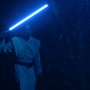 Cool Short: Breaking Point – A Star Wars Story