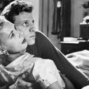 Stanley KuBLOG: Killer's Kiss – A Stanley Kubrick Retrospective