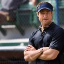 Moneyball and The Art of Sports Analysis