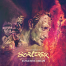 Tangerine Dream's Influential 1977 Soundtrack to Sorcerer has been re-released on vinyl