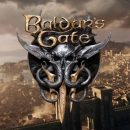 Watch the excellent cinematic opening and gameplay demo for Baldur's Gate 3
