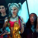 "Review: Birds of Prey – ""Sign me up for a sequel"""