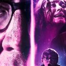 """Review: Color Out Of Space – """"A Lovecraft adaptation that is a wild and transcendental hoot"""""""