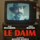Jean Dujardin gets possessed by an evil jacket in the trailer for Quentin Dupieux 's Deerskin
