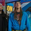 "Review: Jay and Silent Bob Reboot – ""The Richard Curtis of the profane"""