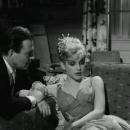 Stanley KuBLOG: Lolita – A Stanley Kubrick Retrospective