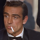 On Her Majesty's Secret Bond Blog: Introduction and Dr. No!