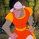 Ryan Reynolds is in talks to star in a Dragon's Lair film adaptation