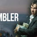 How to Avoid ''The Gambler's'' Movie Situation?